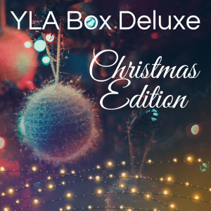 YLA Box Deluxe Christmas Edition