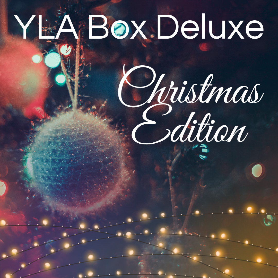 YLA Box Deluxe – Christmas Edition
